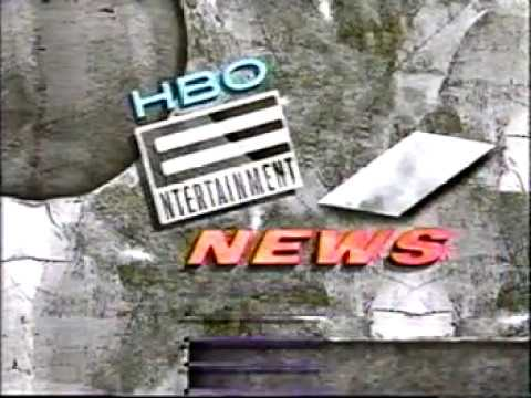 HBO ENTERTAINMENT 81388Susie Coelho