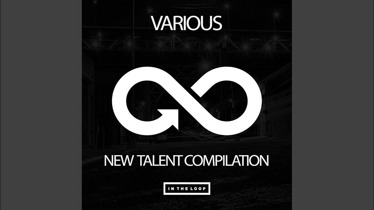 Download Track 7 (Original Mix)