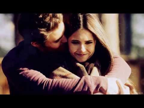 ► Stefan + Elena | It's Not Over