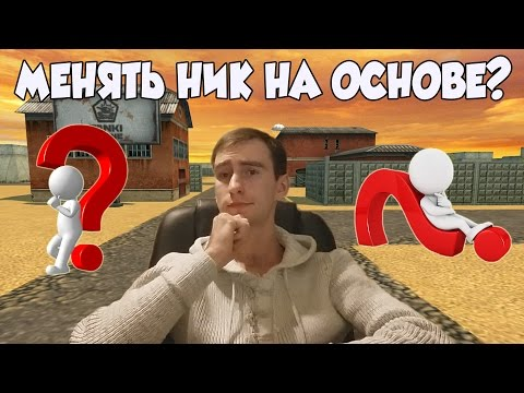 Старшие Русское порно смотреть HD русское порно видео