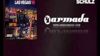 Markus Schulz - Las Vegas '10 - The Full Versions, Vol. 1