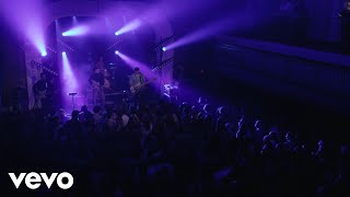 Valley - 'There's Still A Light In The House' - Valley (Live)