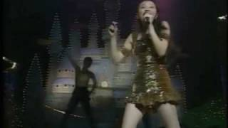 ファーストコンサート 『ときめき 91 ~お中元祭り~』 (91年7月...