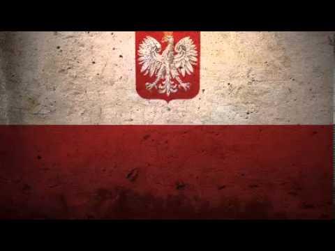 Lot orłów przerwany - Piosenka Patriotyczna - Tragedia Smoleńska