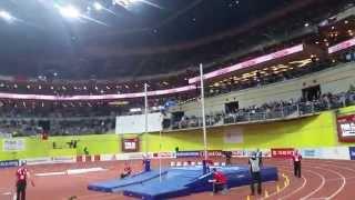 Katerina Stefanidi 4.90m (16