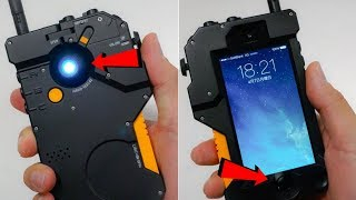 📱 AMAZING SMARTPHONE GADGETS TECHNOLOGY YOU CAN BUY ON ONLINE STORE 📱 HI TECH GADGETS 📱