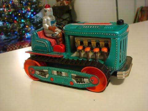 Custom caterpillar cat d e bulldozer scale christmas ornament