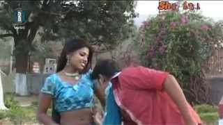 Dupatta Tohar Nav Rang | Superhit Song