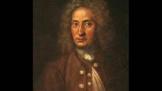 G. Torelli - Concerto per Tromba e Orchestra in Re+ Allegro