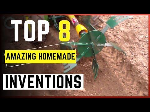 amazing-homemade-inventions-and-ingenious-machines