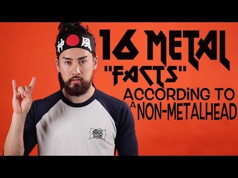 Download Youtube: Metal