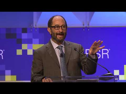 BSR19 Opening Remarks: Aron Cramer, President and CEO, BSR ...