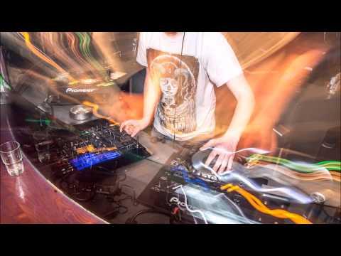 Pathogen - Industrial Mix April 2015
