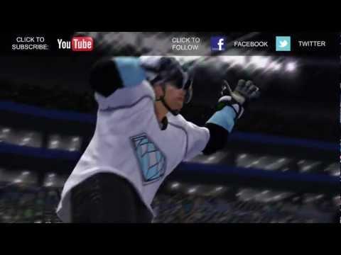 NHL 13 - Hockey Ultimate Team Producer Video - 0 - NHL 13 – Hockey Ultimate Team Producer Video