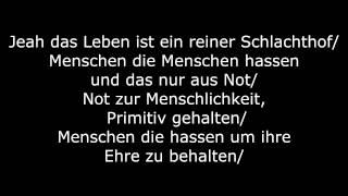 HeinekÄn - Ehrenlos