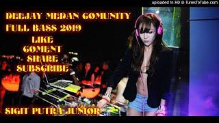 DJ TETEW VS RAZIA BENCONG 2019 Sigit Mix