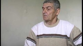 Димитър Мишев - 68 годишен кандидат-студент