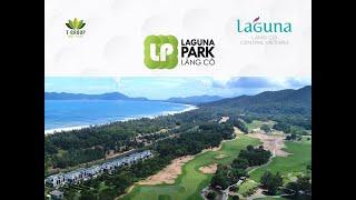 라구나 파크 Laguna Lang Co Laguna P…