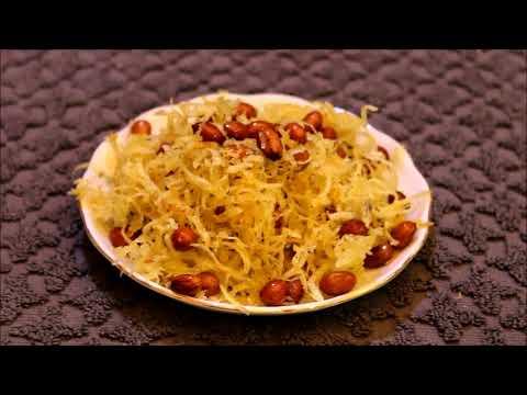 नवरात्री व्रत की सबसे आसान और झटपट रेसिपी एक बार बनाये पूरी नवरात्री खायेNavratri Recipe,Vrat recipe