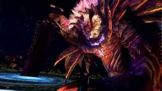FFX - Otherworld (Alternate/Boss Version) - Extended