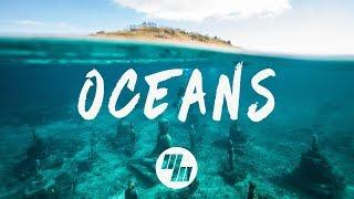 ARMNHMR - Oceans