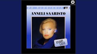 Alle Titel – Anneli Saaristo