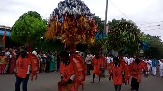 2017 vinayagar sathurthi