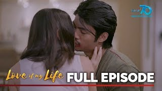 Love of My Life | March 20, 2020 (Full Episode 35)