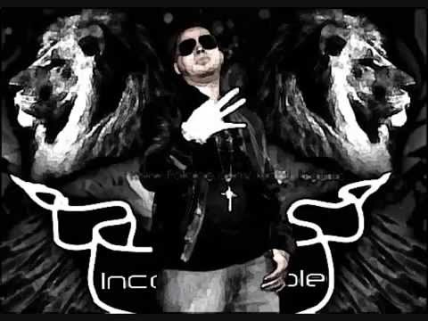 akon ft jadiel dont matter remix