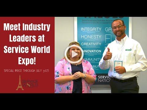 Baixar Service World Expo - Download Service World Expo | DL