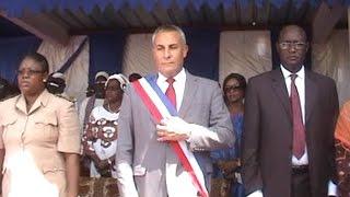 1986-2016:30 ans de cooperation entre ndiaganiao et saint-herblain