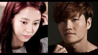 [BREAKING] Song Ji Hyo and Kim Jong Kook were kicked out of Running Man, without being told