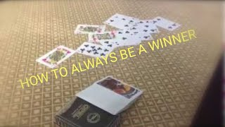 X-Ray Micro-camera for Cheating at Teen Patti Flash In Out India XRay X Ray Camera Poker Lancer Card