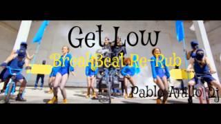 "Dillon francis & dj snake - get low. download here: http://www.daftarmoringgaplus.com/tags/dillon-francis-dj-snake-get-low ""get low"" is a 2014 single by amer..."