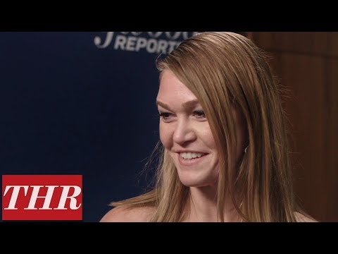 'Hustlers' Star Julia Stiles Talks About The Real Life Women Behind ...