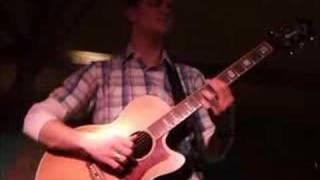 Rob Blackledge - Worth Taking
