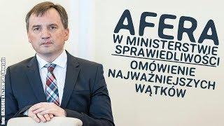 afera-w-ministerstwie-sprawiedliwoci-omwienie-wtkw