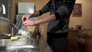 vidéo TPE prothèse de coeur