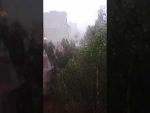 погода в Смоленске сегодня