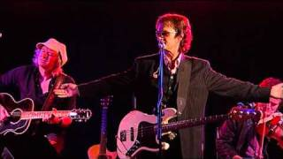 Glenn Hughes - Whiter Shade Of Pale