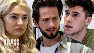 NEU: PREVIEW - Sorge um Emily 😩😲😟 #351 | Krass Schule