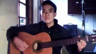 Nỗi đau xót xa guitar.flv