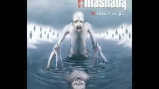 MASNADA -libre