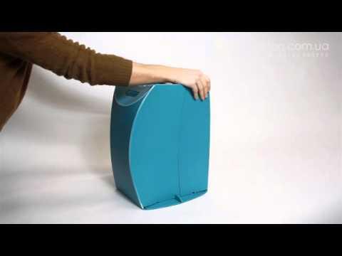 Flux cкладная мебель