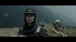 "Фантастика ""Чужой: Завет"" 2017 Трейлер 2"