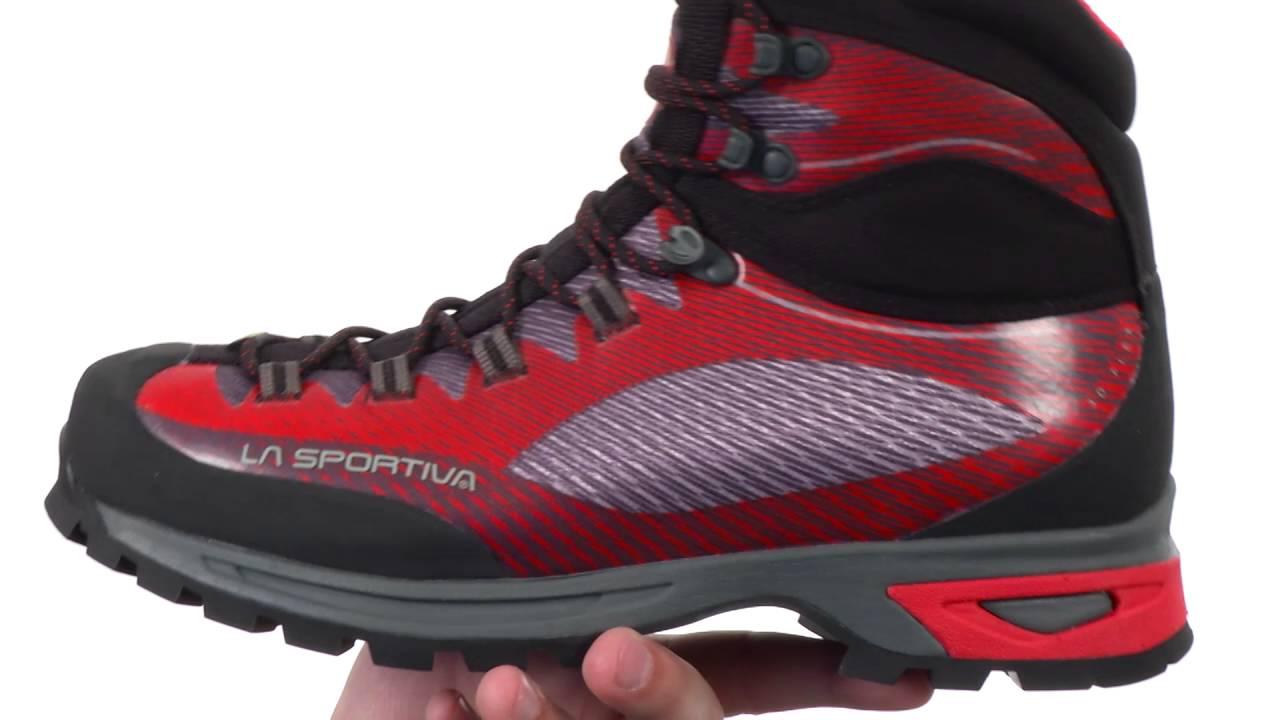 45be0915264 La Sportiva Trango TRK GTX SKU:8630172