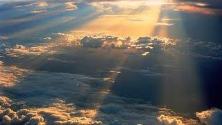 Луценко Юрий Николаевич - 26 октября 2014, 2-я часть(Юрий Николаевич Луценко - видео лекция 26 октября 2014, 2-я часть., 2015-02-06T15:48:31.000Z)