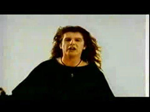 Vilma Palma e Vampiros - Fondo Profundo