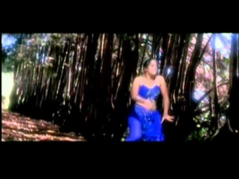 Tamil Romantic Song  Poo Virinchachu  Mugavaree  Ajith Kumar, Jyothika