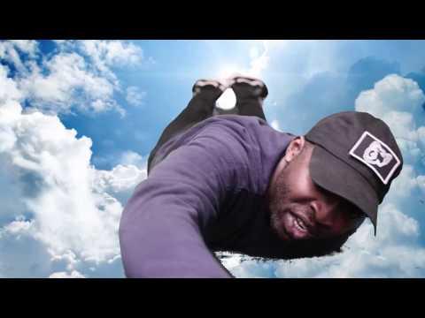 David GotSound - Neon Sun (Music Video) | SP Studios